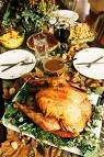 huge-meal