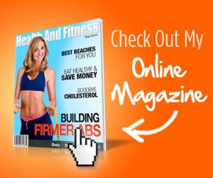 checkoutmyonlinemagazine-style2-square
