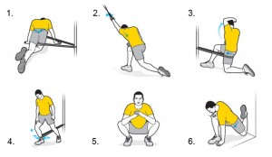 mobility-moves
