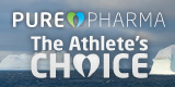 purepharma_ref_01_160x80_choice