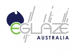 eglaze_logo-jpeg