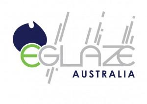 eglaze_logo-jpeg