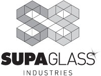 supaglass-logo