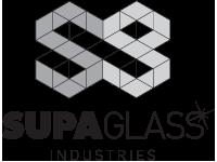 supaglass-logo